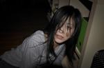кадр №67641 из фильма Паранормальное явление: Ночь в Токио