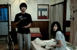кадр №67643 из фильма Паранормальное явление: Ночь в Токио