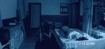 кадр №67644 из фильма Паранормальное явление: Ночь в Токио