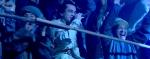 Ходжа Насреддин: Игра начинается кадры