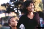 кадр №67800 из фильма Дом большой мамочки