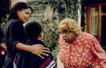кадр №67803 из фильма Дом большой мамочки