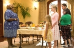 кадр №67854 из фильма Дом большой мамочки 2