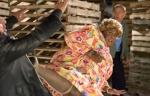 кадр №67866 из фильма Дом большой мамочки 2