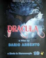 Дракула 3D* плакаты