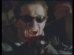 кадр №68 из фильма Ночной дозор