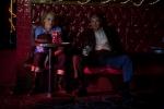 кадр №68170 из фильма Девушка заходит в бар*