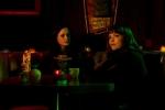 кадр №68177 из фильма Девушка заходит в бар*