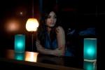 кадр №68178 из фильма Девушка заходит в бар*