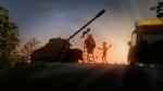 кадр №68221 из фильма Балбесы 3D
