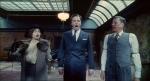 кадр №68288 из фильма Король говорит!
