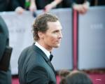 Оскар 2011 кадры
