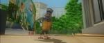 кадр №68488 из фильма Кукарача 3D