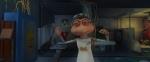 кадр №68491 из фильма Кукарача 3D