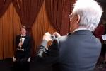 кадр №68534 из фильма Оскар 2011