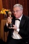 кадр №68539 из фильма Оскар 2011