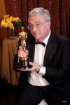 кадр №68540 из фильма Оскар 2011