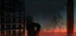 кадр №68559 из фильма Кошмар на улице Вязов