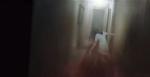 кадр №68561 из фильма Кошмар на улице Вязов