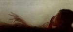 кадр №68562 из фильма Кошмар на улице Вязов