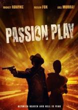 Игры страсти плакаты