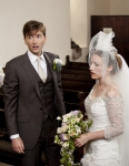 кадр №68759 из фильма Ловушка для невесты