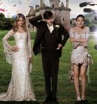 кадр №68760 из фильма Ловушка для невесты