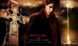 Хроники вампиров плакаты