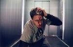 Лифт кадры