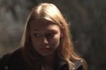 кадр №6893 из фильма Москва Zero