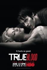 Настоящая кровь плакаты