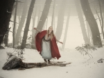 кадр №69054 из фильма Красная шапочка
