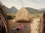 кадр №69058 из фильма Красная шапочка