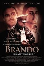 Брандо без купюр плакаты