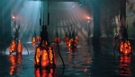 кадр №69129 из фильма Инопланетное вторжение: Битва за Лос-Анджелес