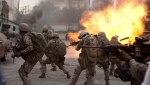 кадр №69130 из фильма Инопланетное вторжение: Битва за Лос-Анджелес