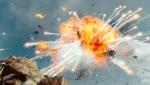 кадр №69139 из фильма Инопланетное вторжение: Битва за Лос-Анджелес