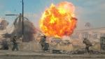 кадр №69141 из фильма Инопланетное вторжение: Битва за Лос-Анджелес