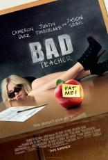 Очень плохая училка плакаты