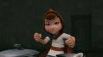 кадр №69146 из фильма Красная Шапка против зла