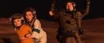 кадр №69247 из фильма Тайна Красной планеты