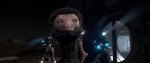 кадр №69255 из фильма Тайна Красной планеты