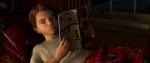 кадр №69257 из фильма Тайна Красной планеты