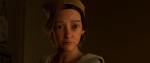 кадр №69261 из фильма Тайна Красной планеты