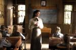 кадр №6929 из фильма Плетеный человек