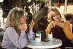 13005:Голди Хоун|2783:Джули Кристи