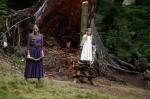 кадр №6933 из фильма Плетеный человек