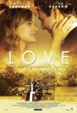 Любовь и прочие обстоятельства плакаты