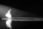 кадр №69725 из фильма Черный лебедь