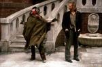 139:Джефф Бриджес|193:Робин Уильямс